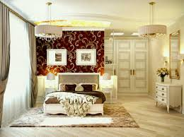 vintage home decorating ideas vintage room decorating ideas best home design ideas sondos me