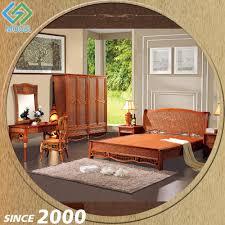 Bedroom Set Manufacturers China Best Bedroom Furniture Manufacturers Lemonade Mag Com