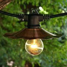 hanging string lights in bedroom weatherof indoors how to hang