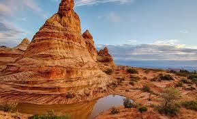 Utah national parks images A guide to utah 39 s national parks jetsetter jpeg