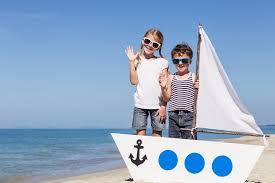 Massachusetts is travel insurance worth it images Boat insurance in massachusetts haberman insurance group jpg