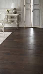 Laminate Floor Estimate Diablo Flooring Inc Lm Hardwood Retailer Diablo Flooring Inc
