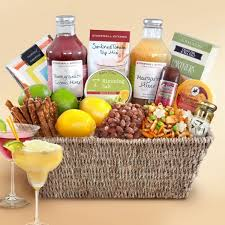 great gift baskets the most 13 gift basket ideas that rock lifestyle inside gift