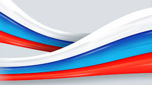 Eussian Flag Russian Flag Wallpapers And Images Wallpapers Pictures Photos