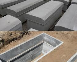 how to choose the right outer burial container burial vaults and