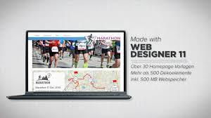 magix web designer 9 magix web designer 11 de homepage erstellen