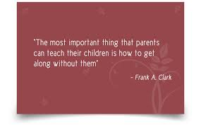100 amazing quotes on parenting to inspire you