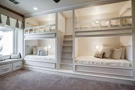 Spare Bedroom Ideas Ideas For A Spare Bedroom Photos And Wylielauderhouse
