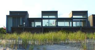 gallery of modern tide midcentury architecture on long island 4