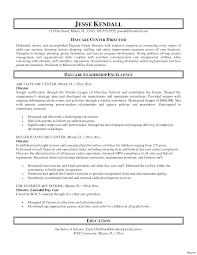 free sle resume in word format 2 child care resume sle as image file 25a cover