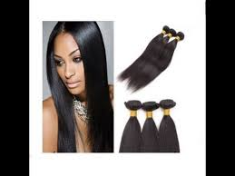 different types of hair extensions different types of hair extensions hair extensions 101 the 4