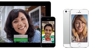 does android facetime best alternatives to facetime on android androidpit