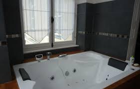 chambre hote chagne chambre d hôtes chateau du ricoudet à change mayenne chambre d