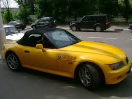 1997 bmw z3 for sale 1997 bmw z3 for sale 1850cc gasoline fr or rr automatic for sale