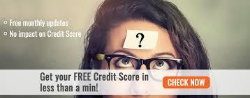 experian credit bureau experian credit report credit bureau experian credit for free