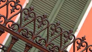 Handrail Synonym How To Write A Fence Variance Request Synonym