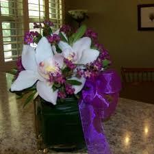 florist tulsa ok toni s flowers gifts 11 photos 15 reviews florists 3549
