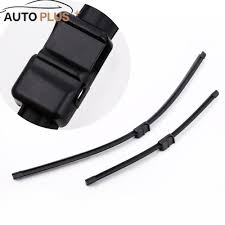 nissan altima wiper blades popular 17 wiper blade buy cheap 17 wiper blade lots from china 17