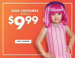 Halloween Costume Sale Clearance Halloween Costumes Halloween Sale Costumes U0026 Supplies
