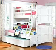 Loft Bed Bedroom Ideas Bedroom Ideas Trendy Loft Bedroom Ideas Design Bedroom