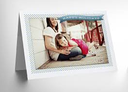 10 free 5x7 holiday card photoshop templates for photographers