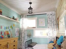 Childrens Bedroom Ideas For Small Bedrooms Best 25 Small Boys Bedrooms Ideas On Pinterest Kids Bedroom Diy