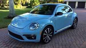 pink volkswagen beetle for sale sold 2014 volkswagen beetle r line coupe for sale by autohaus of
