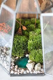giardini interni casa interni idee e ispirazioni per un giardino dentro casa
