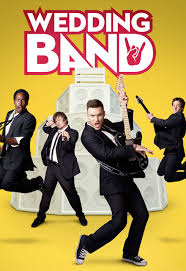 the wedding band the wedding band episodes tbrb info