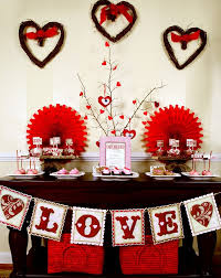 valentines party decorations table decorations for s party ohio trm furniture