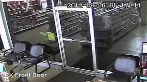 llumar security window film at alabama pharmacy youtube