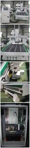 the 25 best cnc router for sale ideas on pinterest homemade cnc