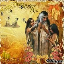 laço do passarinheiro orações poderosas a oração move mundos