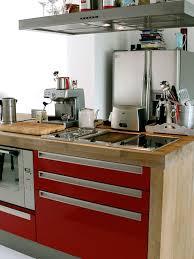 small kitchen appliances toronto home decorating interior
