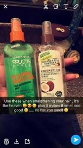 best 25 hair growth products ideas on relaxed hair