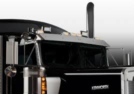 kenworth dealer locator kenworth launches w900 spin off improves efficiency of