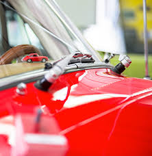 startseite int glasurit