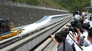 Why can 39 t america have high speed trains cnn