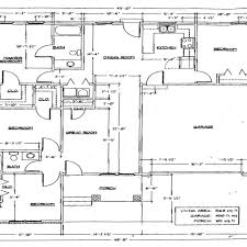 dimensioned floor plan dimensioned floor plan house floor plans with dimensions unique