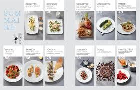 recette cuisine moderne avec photos tlitli au poulet sauce blanche recette collection avec recette