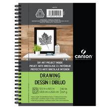 sketchbooks michaels