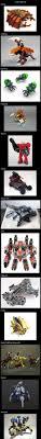 vauxhall lego 561 best lego images on pinterest legos amazing lego creations