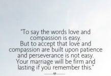 marriage homily wedding quotes wedding ceremony reading from religious readings