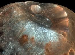 physics buzz that u0027s no space station how mars u0027