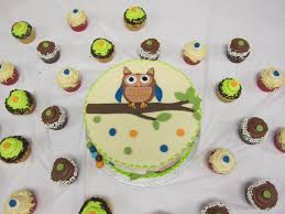 owl decorations for boy baby shower zone romande decoration