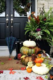 Autumn Home Decor 682 Best Autumn Home Images On Pinterest