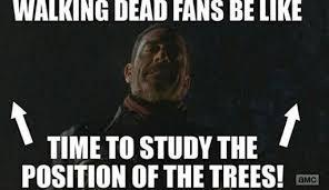 Walking Memes - the walking dead season 6 finale memes