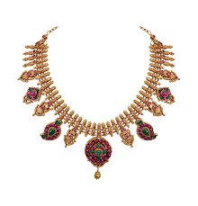 antique necklace images Antique necklaces grtjewellers in the city of gold dubai jpg