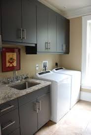 paint scheme for small laundry room home laundry pinterest