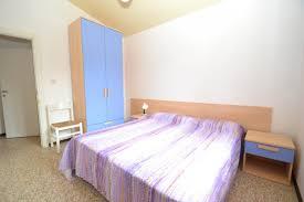 In Casa Schlafzimmer Preise Bungalow A Vierzimmerwohnung D Unsere Angebote In Bibione